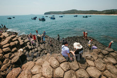Phu Yen - Hidden gem in Vietnam's tourism map