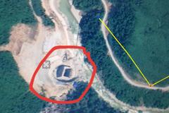 Thủ tướng chỉ đạo tập trung cứu nạn sạt lở đất tại thủy điện Rào Trăng 3