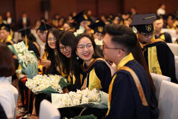 ĐH Quốc gia Hà Nội xét tuyển bổ sung ngành Quản lý song bằng