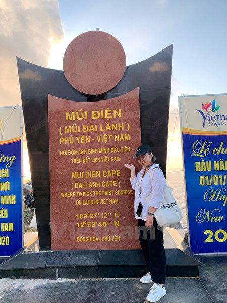 Phu Yen - Hidden gem in Vietnam's tourism map