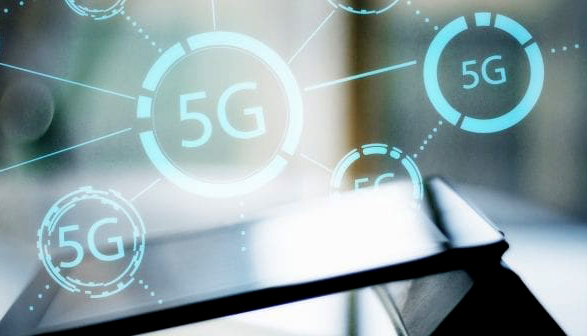 Thị trường smartphone 5G toàn cầu sẽ tăng trưởng mạnh giai đoạn 2020-2027