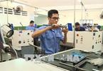 Vocational training graduates in high demand