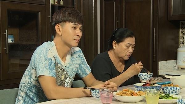 Châu Gia Kiệt ám ảnh vụ tai nạn ô tô kinh hoàng lúc nửa đêm