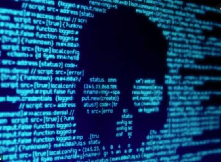 Kaspersky tiếp sức cuộc rà soát, bóc gỡ mã độc năm 2020