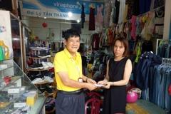 Người 'truyền lửa' cho ngành bưu điện Đắk Lắk