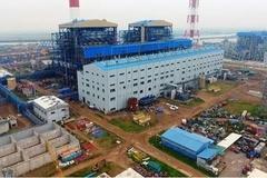 Nhiệt điện Thái Bình củng cố các hệ thống thông tin trọng yếu