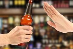 Ép người khác uống rượu bia bị phạt 1-3 triệu đồng