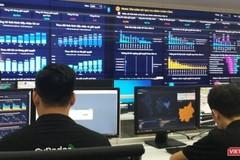 Tăng cường bảo vệ dữ liệu cá nhân