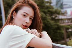 Vợ hotgirl của Đỗ Duy Nam: Từ ngày lấy chồng, có nhiều đại gia đặt vấn đề