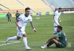 Messi im tiếng, Argentina thắng ngược Bolivia nhờLautaro Martinez