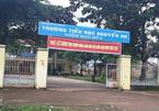 Cô giáo đánh tím đùi học sinh lớp 3 bị phạt gần 4 triệu đồng