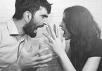 6sai lầm có thểphá hỏng cuộc hôn nhân của bạn