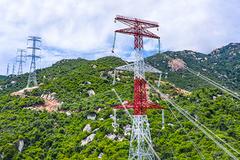 Khánh thành dự án điện mặt trời công suất 450 MW ở Ninh Thuận