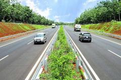 Lợi thế hạ tầng nâng tầm BĐS nghỉ dưỡng Bảo Lộc