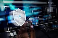 Đe dọa mạng và bảo mật/quyền riêng tư thông tin là rủi ro hàng đầu của các doanh nhân