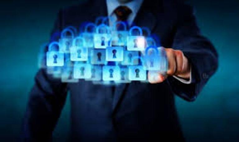 Trí tuệ nhân tạo giúp đảm bảo an toàn thông tin trên không gian mạng