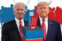 Vì sao chỉ 11% dân số Mỹ có thể quyết định ai trở thành tổng thống?