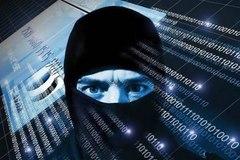 Ngày càng nhiều tổ chức hacker xuyên biên giới được thành lập