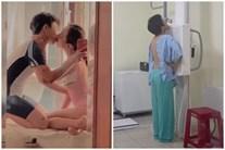 Miko Lan Trinh đưa người yêu đồng giới đi cắt ngực