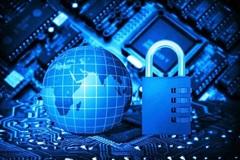 Hệ sinh thái an ninh mạng: Đã có 68 sản phẩm do doanh nghiệp Việt Nam sản xuất