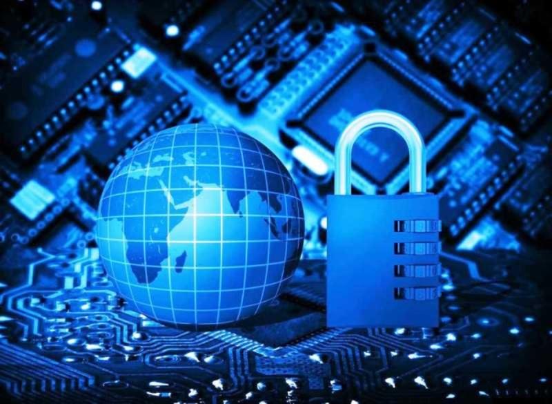 Hải Phòng: Triển khai phương án đảm bảo thông tin mạng