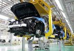 Manufacturers aim to make enough cars for the Vietnamese market