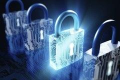 Khánh Hòa: Đẩy mạnh phát triển chính quyền số và an ninh mạng