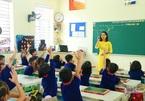 Giáo viên lý giải phản ứng của phụ huynh về chương trình SGK mới