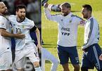MU trả lương khủng Varane, Aguero hoãn đến Barca