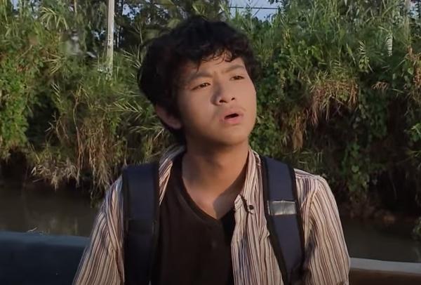 'Vua bánh mì' tập 20: Nguyện tìm được Hưng, kẻ bắt cóc Dung là đàn em của Đạt
