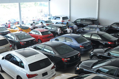 Nên mua ô tô đời 2019 giảm trăm triệu hay chờ phiên bản mới?