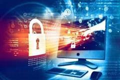 Tiền Giang: Ban hành quy chế bảo đảm ATTT mạng