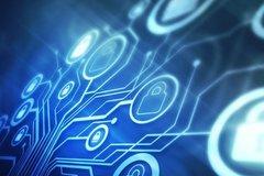 Quảng Trị: Tập huấn về an toàn, bảo mật thông tin và quản trị mạng