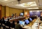 GS Harvard gợi ý giải pháp chuyển đổi số trong giáo dục ở Việt Nam