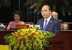Thủ tướng chỉ đạo 7 vấn đề then chốt tại Đại hội Đảng bộ TP.HCM