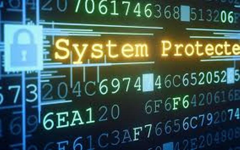 Kiên Giang: Tăng cường an ninh thông tin khi sử dụng ứng dụng trực tuyến