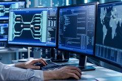Quảng Nam: Đẩy nhanh đề án phát triển ứng dụng CNTT để đảm bảo an toàn thông tin