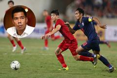 'HLV Akira Nishino sẽ giúp Thái Lan vượt qua Việt Nam'