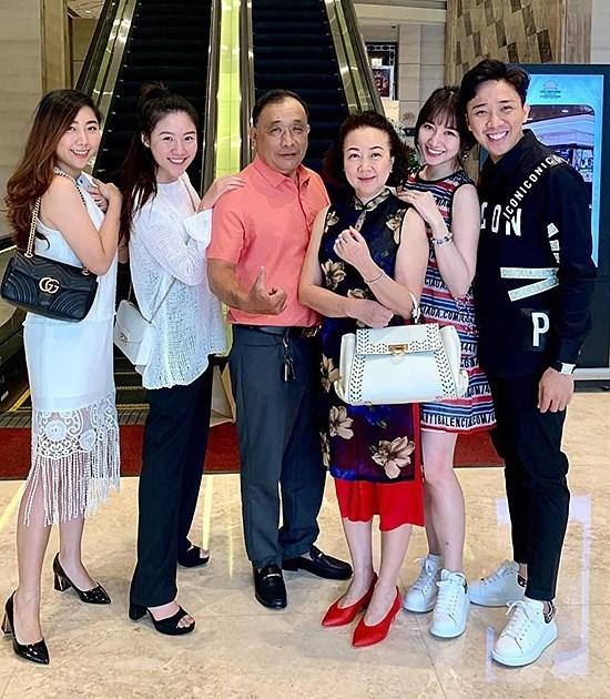 Minh Nhí lên tiếng về mâu thuẫn với Hồng Vân, Quốc Thảo
