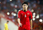 Pundit tips Luong Xuan Truong to play in Australia