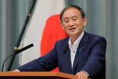 Việt Nam hoan nghênh Thủ tướng Nhật Bản tới thăm trong chuyến công du đầu tiên