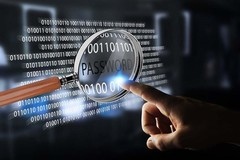 Lào Cai: Củng cố an ninh thông tin mạng trong cơ quan nhà nước