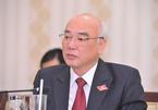 Thành ủy TP.HCM sẽ có 4 Phó Bí thư nhiệm kỳ mới