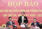 Hải Phòng, Quảng Ninh hỗ trợ đồng bào miền Trung 19 tỷ ứng phó thiên tai lũ lụt