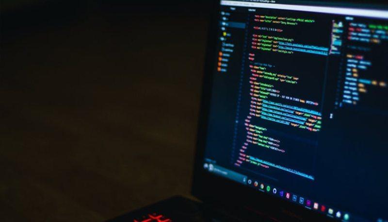 Cơ chế quản trị an ninh mạng chuyên nghiệp mới đảm bảo an toàn thông tin hiệu quả