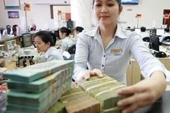 Vay ngân hàng mua nhà nên hỏi nhân viên tín dụng điều gì?