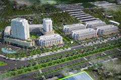 Thị trường BĐS Thanh Hóa 'tăng nhiệt'