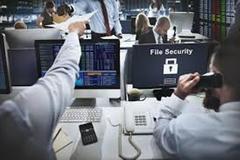Hà Nam ban hành kế hoạch bảo đảm an toàn thông tin mạng giai đoạn 2021 – 2025
