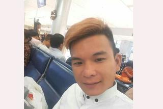 Bắt nghi phạm cứa cổ người phụ nữ bán hàng tạp hóa ở Quảng Ninh