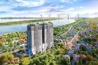 Căn hộ 2 phòng ngủ giá 2 tỷ đồng ở quận 'đắt đỏ' của Hà Nội